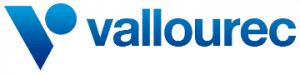 Logotipo da Vallourec